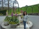Longwood Gardens - thank you RuthAnn!